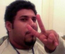 Fahad 4