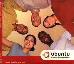 The Philosophy of Ubuntu! (2/3)