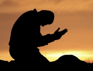 Prayers 1