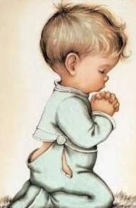 Prayers 3