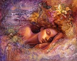 Dreams A