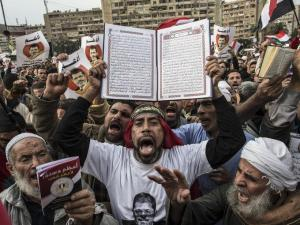 Morsi 2