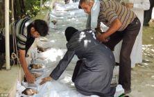 Syrian Gas 2