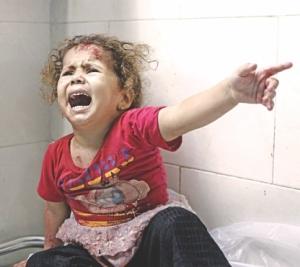 gaza-assault[1]