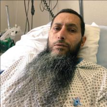 Sheikh Khalfan[1]