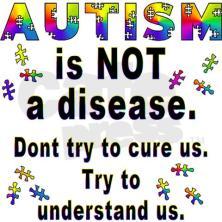 Autism 5