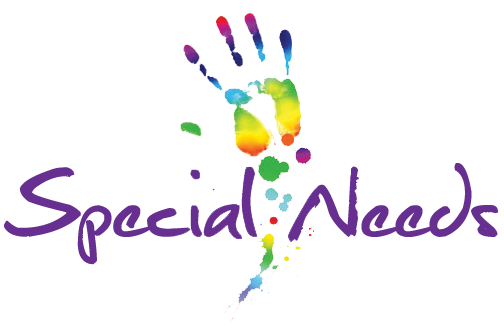 special needs children The center for children with special needs began in 1998 as an information source for families and professionals and is a program of seattle children's.