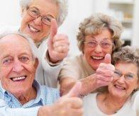 Pensioners 4
