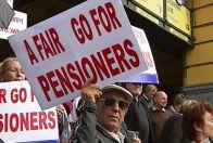 Pensioners 5