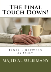 16a-final-touch-down