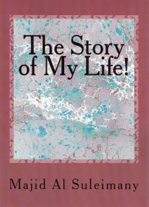 29a-the-story-of-my-life