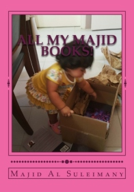 31a-all-my-majid-books