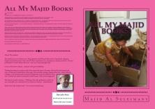 31c-all-my-majid-books