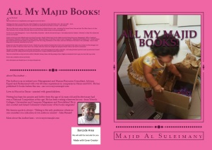 31c-all-my-majid-books