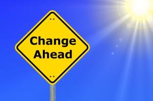 change-a