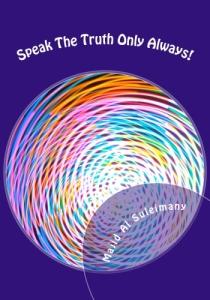 34a-speak-the-truth