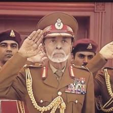 hm-sultan-qaboos-1