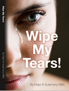 9a-wipe-my-tears
