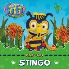 stingo