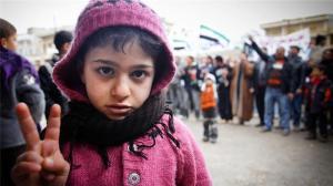 2-syria