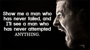failure-1