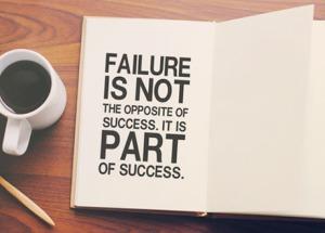 failure-2