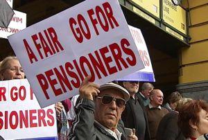 pensioners-5